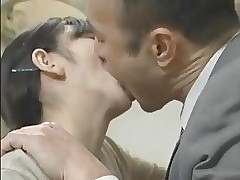 Wife porn videos - naked asian girl