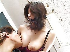 Riko Tachibana hd videos - japan sex video