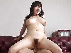 Yuma Asami porn videos - asian free porn
