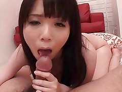 Smut free videos - hot nude asians