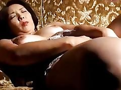 Vibrator hd videos - hot asian girl