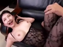 Azumi Miz free videos - best japanese porn